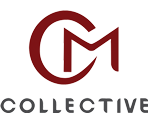 CM Collective