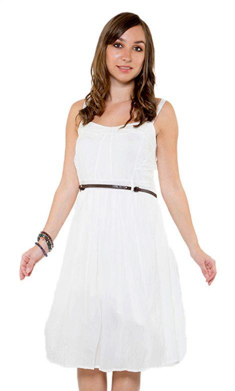 4015937-WHITE2