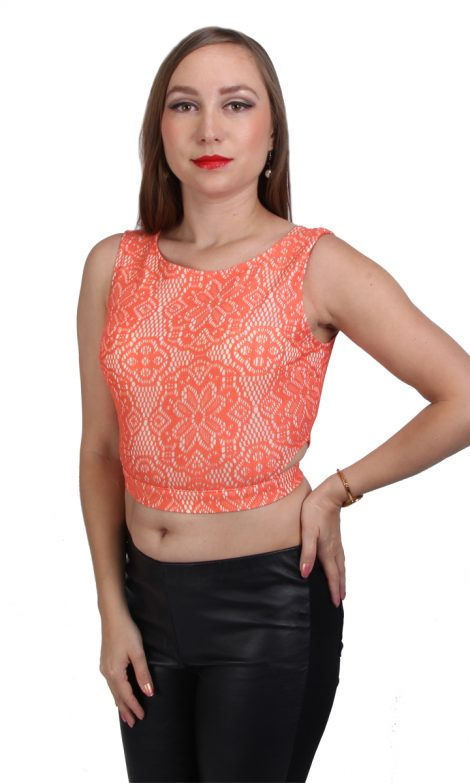 44151600-CORAL2